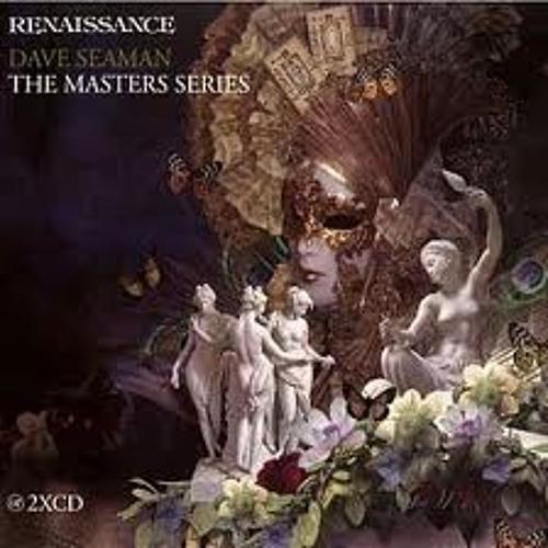 Renaissance Masters's avatar
