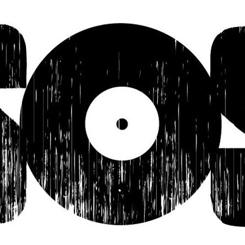 SOS DJ's's avatar