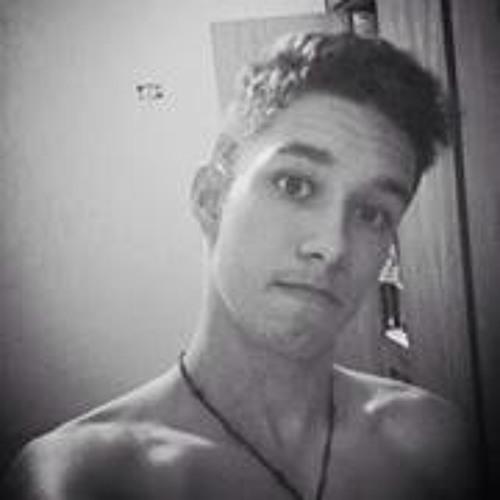 Hudson Ribeiro 8's avatar