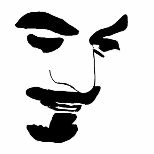 MEM.'s avatar