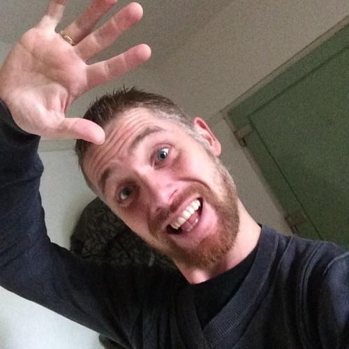 sfj's avatar