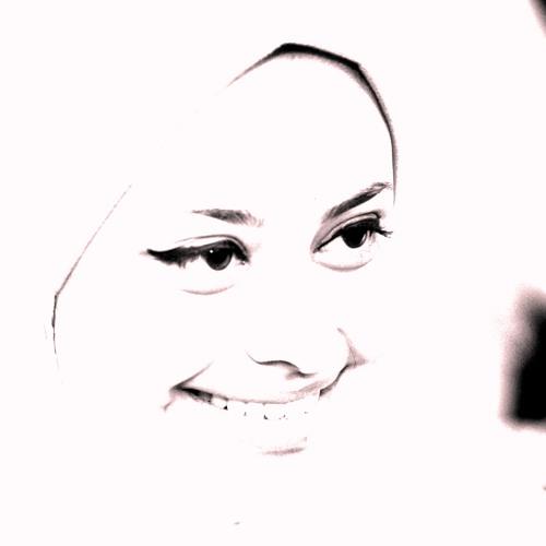 Dalia Darweesh's avatar
