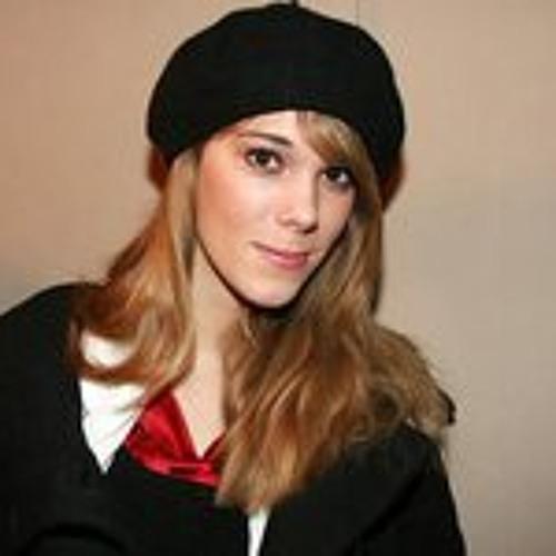Jeanette Suess's avatar