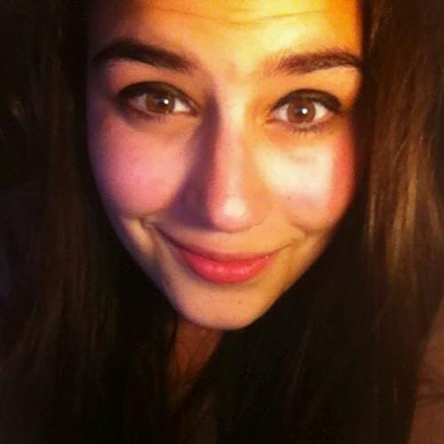 Kelly Cinar's avatar
