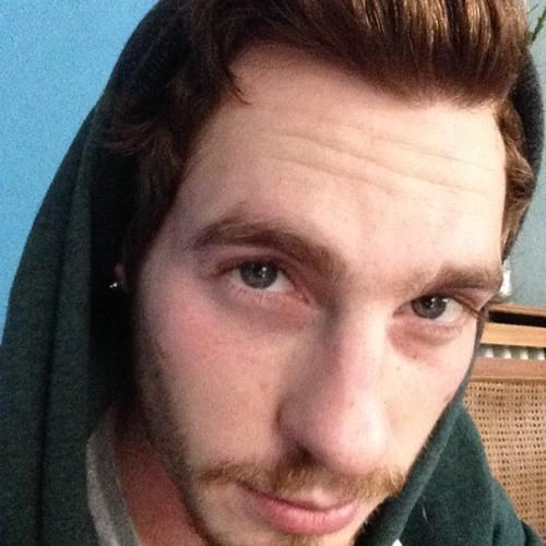 real_ceej's avatar