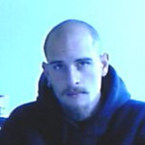 Omar Brunetti's avatar