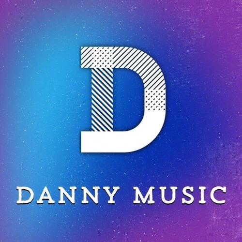 Danny_Music's avatar