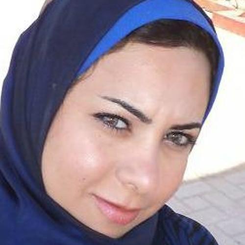 Shimaa Sherif's avatar