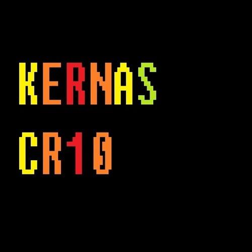 Cr10's avatar