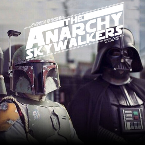 the-anarchy-skywalkers's avatar