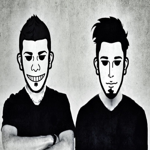 ADNOIZ3's avatar