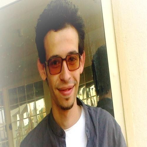 كريم وشادي - يلا مع السلامة