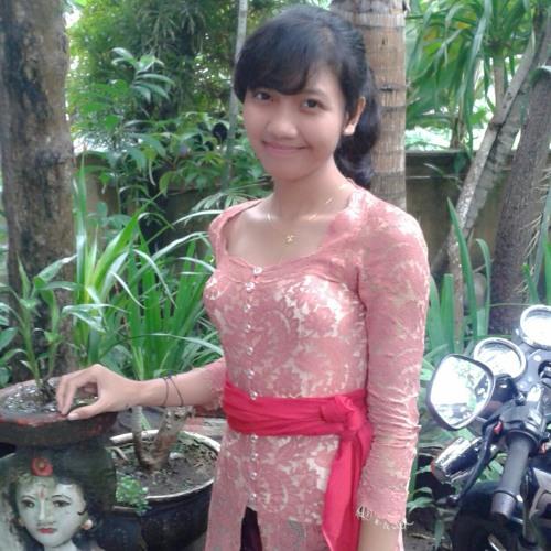 user226508263's avatar