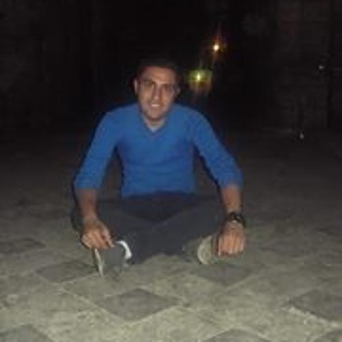 Ahmed Atef 242's avatar