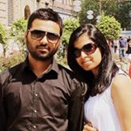 Atinder Singh 5's avatar