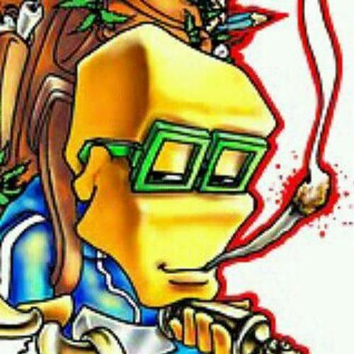 djphat1305's avatar
