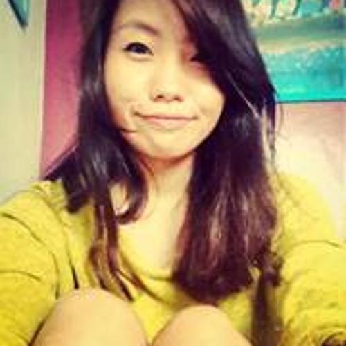 Kim Lee Co's avatar