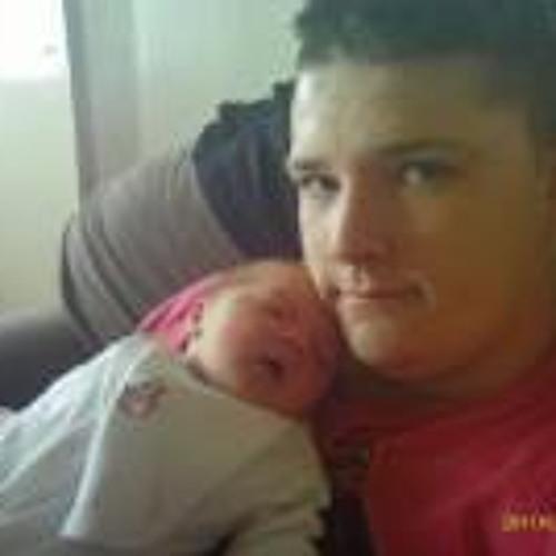 Will Davies 14's avatar