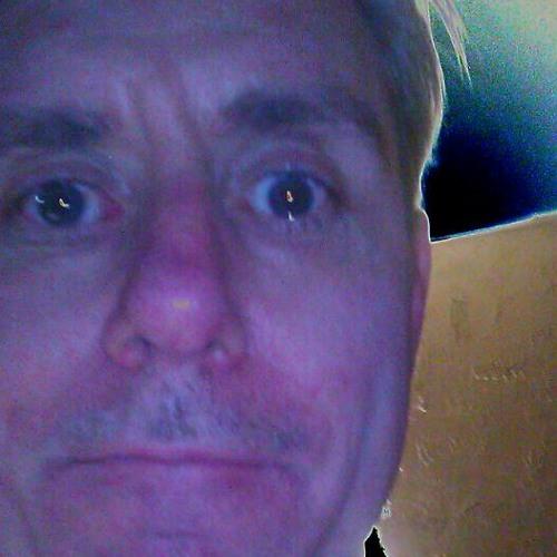 user28219290's avatar