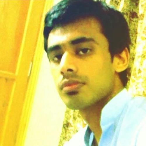user958271259's avatar
