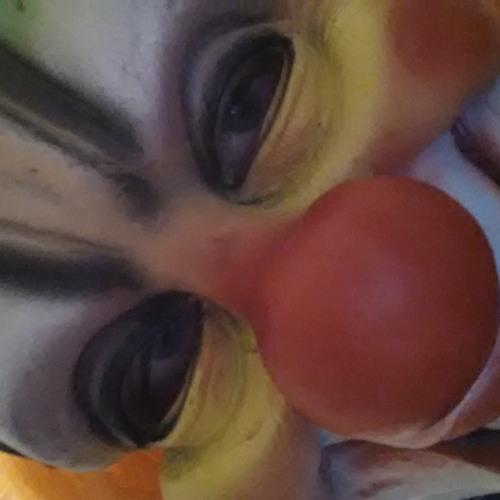 John Duncan 3's avatar