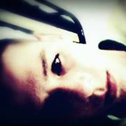 Alon hantis's avatar