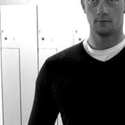 Tomáš Pouzar 1's avatar
