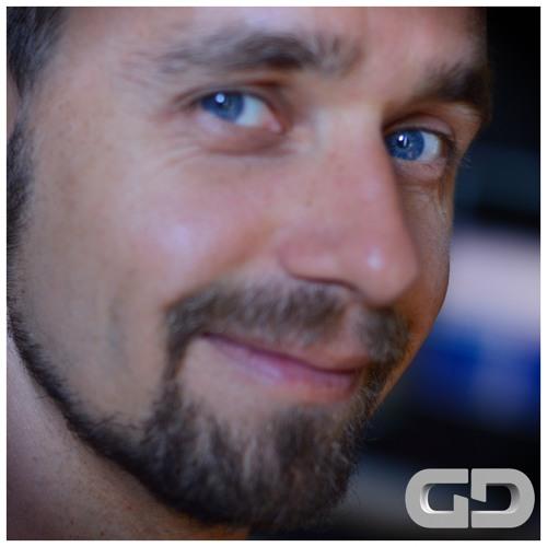 GD Musik Produktion's avatar