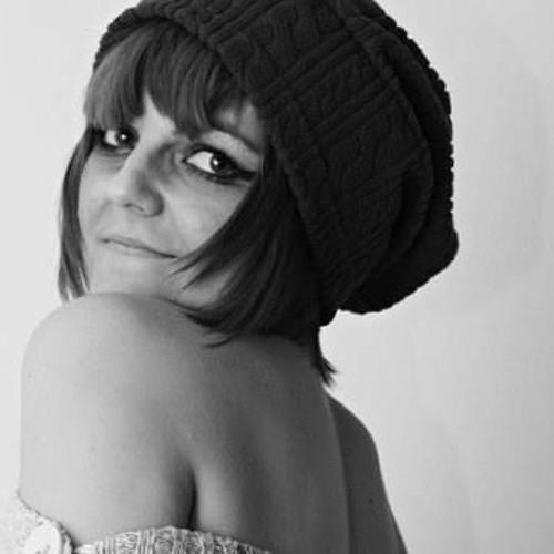 Paula101's avatar
