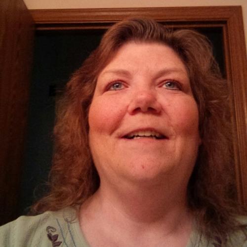 sassie63's avatar
