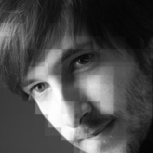 Denys Fontanarosa ☁'s avatar