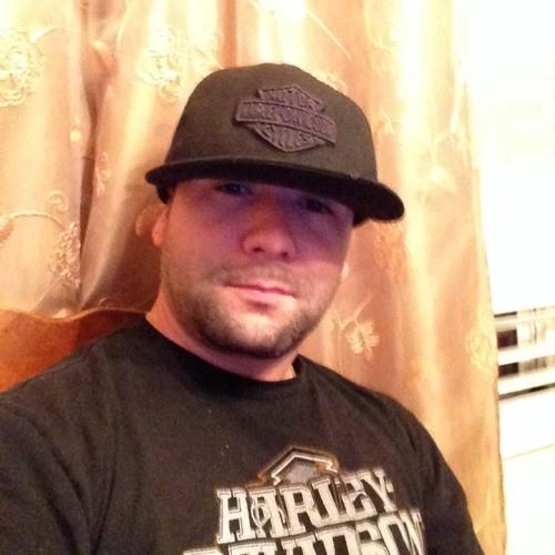 scar86's avatar
