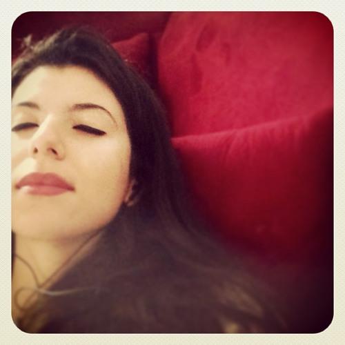 Rihab Kiidmel's avatar