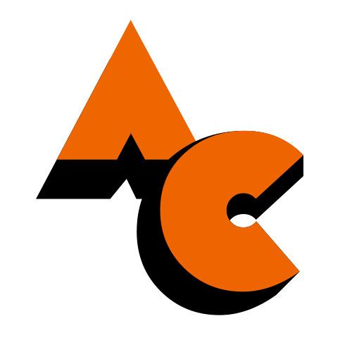 Atomic Cats's avatar