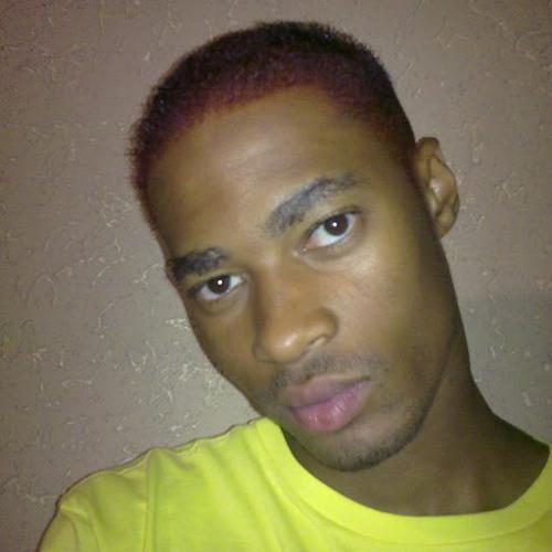 thomas selebi's avatar