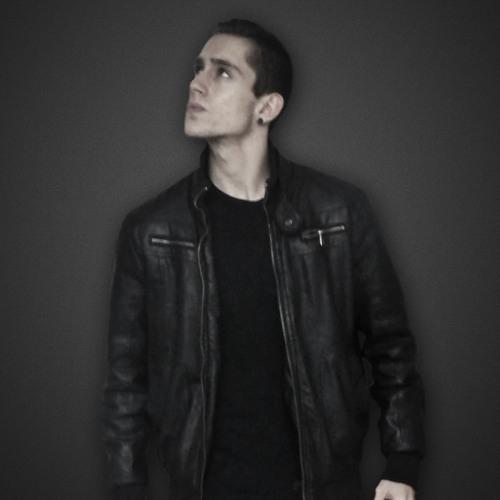 Jay Crown's avatar