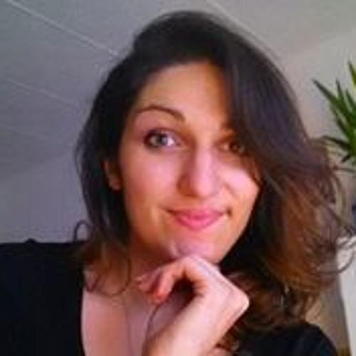 Marion Renard 5's avatar