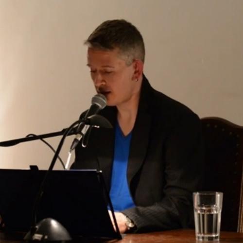 Robert Grund 940's avatar