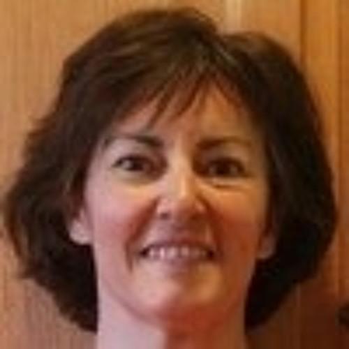Agnès Hannoyer's avatar