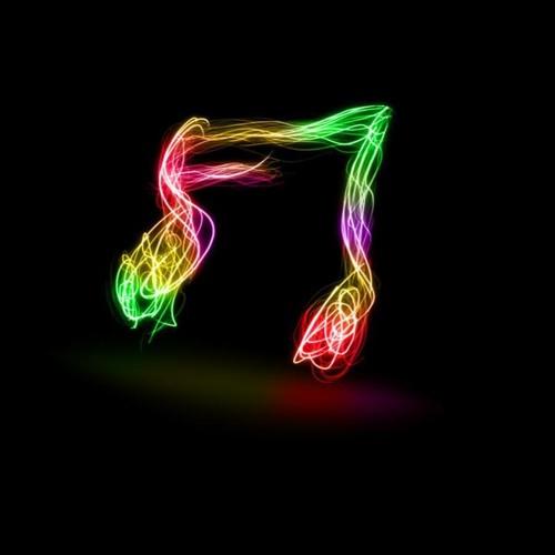 bra_funk's avatar