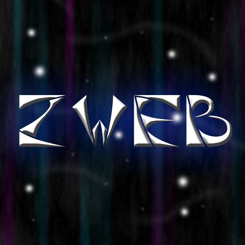 CrazyZweb's avatar