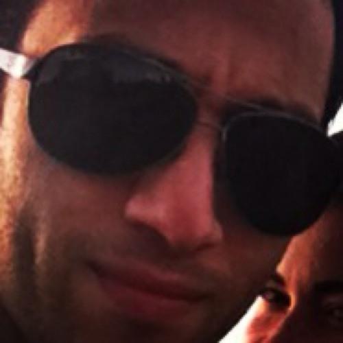 Nasser Rakkad's avatar