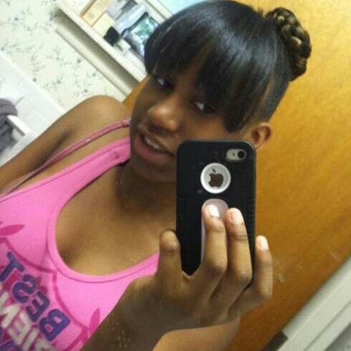 baddie187's avatar