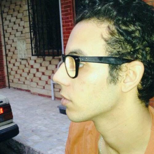 Mohamed AL Sakka 1's avatar