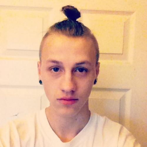 DrewFarmer's avatar