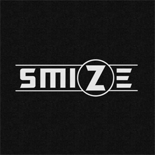 Smize's avatar