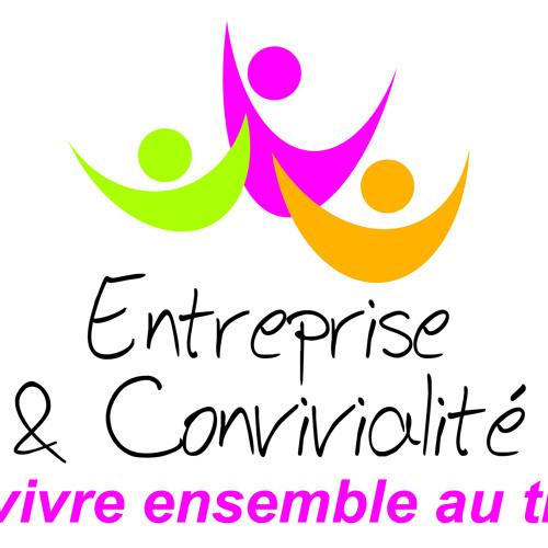 Entreprise & Convivialité's avatar