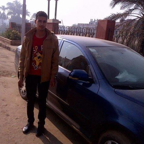 Wael Elhwary's avatar