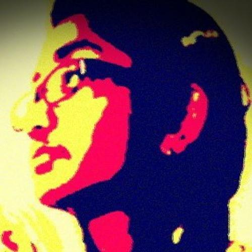 user11060944's avatar
