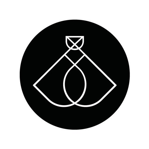 DPBO's avatar